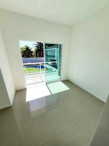 Duplex Novinhos no Eusébio  - Foto 10
