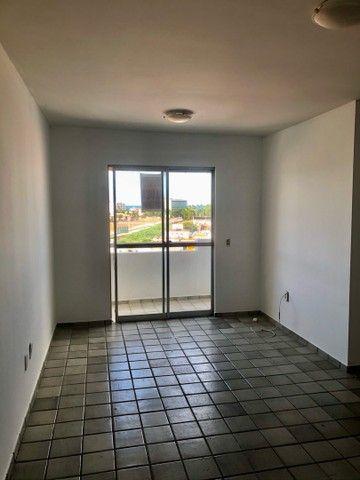 Apartamento com 3 quartos, Mangabeiras  - Foto 16