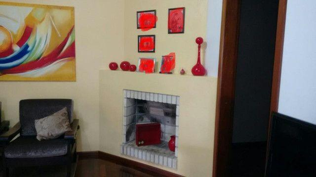 Casa 3 dormitórios - Cruz Alta - Aceita dação de imóvel na Capital - Foto 8