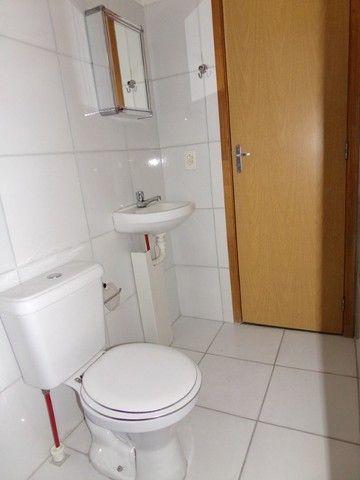 Apto 02 quartos em Marambaia - Foto 3