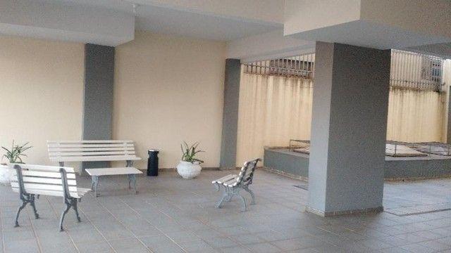 Apartamento com 3 quarto(s) no bairro Centro Sul em Cuiabá - MT - Foto 6