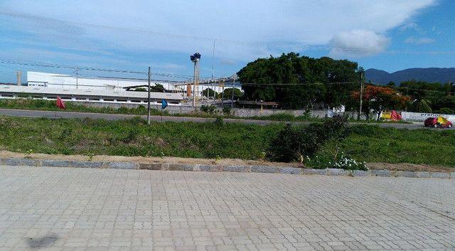 Lotes Urbanos Residenciais e Comerciais próximo ao Centro de Maranguape.  - Foto 4