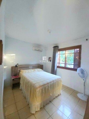 Casa 3 dormitórios à venda Pé de Plátano Santa Maria/RS - Foto 5