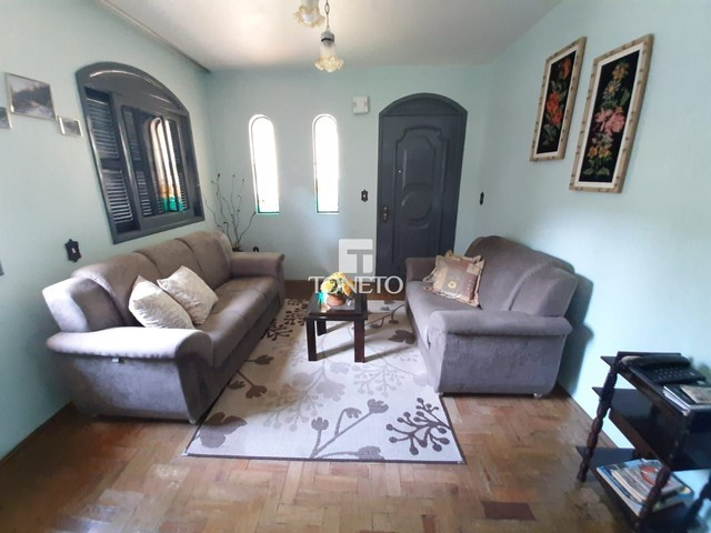 Excelente casa - Foto 2