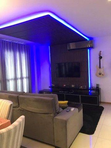 Apartamento com 3 quarto(s) no bairro Goiabeiras em Cuiabá - MT - Foto 6