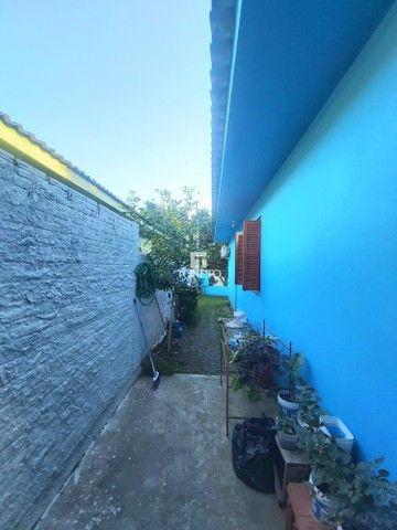 Casa 3 dormitórios à venda Pé de Plátano Santa Maria/RS - Foto 8
