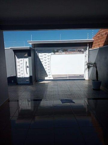 Casa com 3 dormitórios em Artur Nogueira - SP - Foto 3