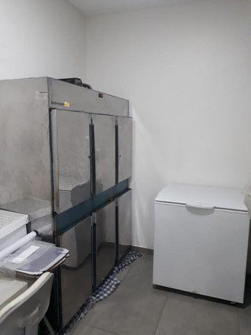 Passo negócio / cozinha industrial - Foto 5
