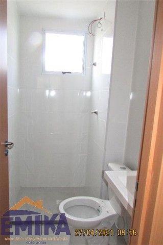 Apartamento com 2 quarto(s) no bairro Jardim das Palmeiras em Cuiabá - MT - Foto 18