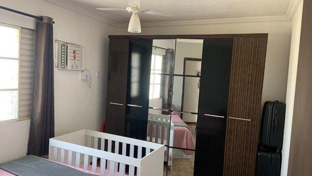 Apartamento com 3 quarto(s) no bairro Despraiado em Cuiabá - MT - Foto 8