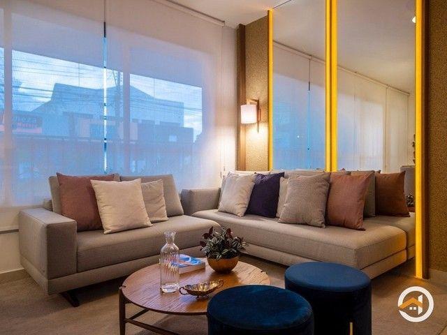 Apartamento à venda com 2 dormitórios em Setor aeroporto, Goiânia cod:5259 - Foto 19