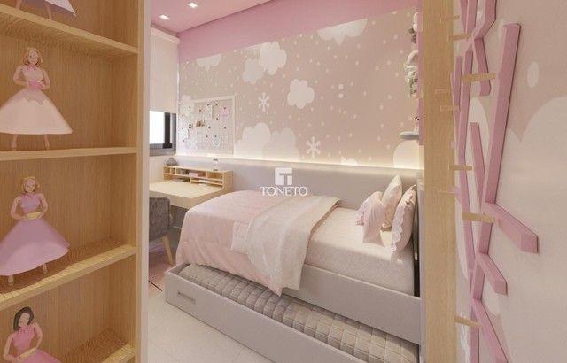 Sobrado 3 dormitórios à venda Cerrito Santa Maria/RS - Foto 15