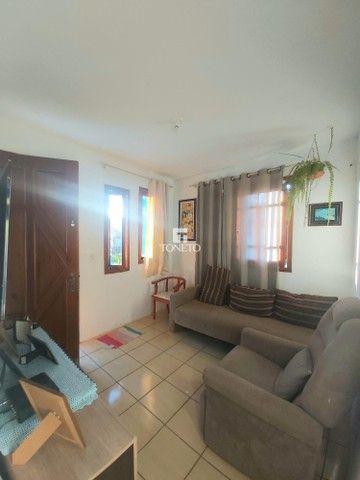 Casa 3 dormitórios à venda Pé de Plátano Santa Maria/RS - Foto 3