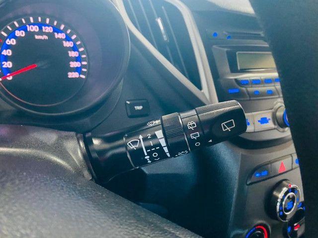 Hyundai Hb20 For You 1.0 2015. - Foto 14