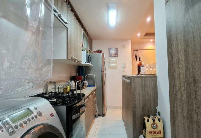 Apartamento à venda com 3 dormitórios em Vila ipiranga, Porto alegre cod:JA1044 - Foto 6