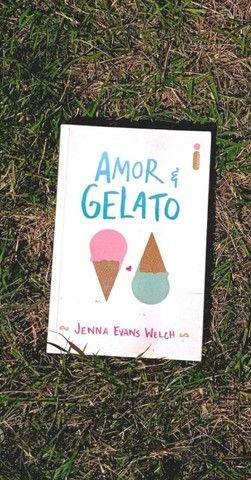 4 Livros por 50 reais - Foto 2