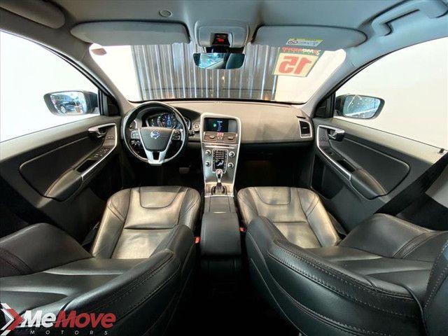 Volvo Xc60 2.0 t5 r Design Turbo - Foto 6