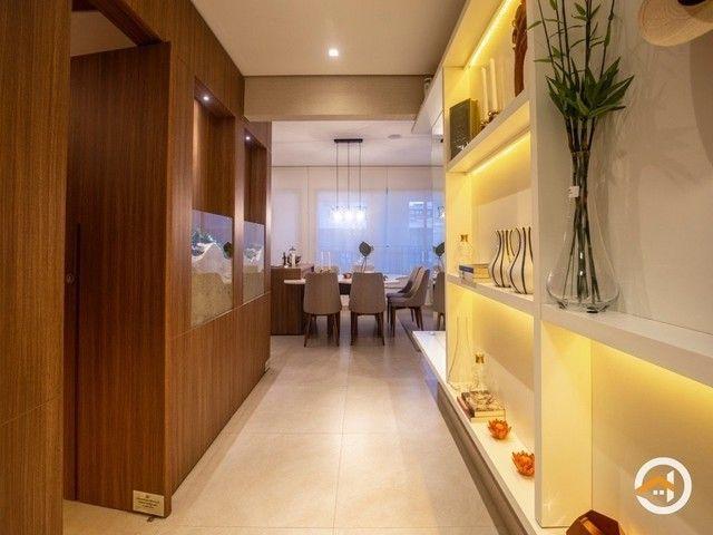 Apartamento à venda com 2 dormitórios em Setor aeroporto, Goiânia cod:5259 - Foto 7