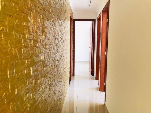 Casa nova em ão pedro da Aldeia - Foto 17