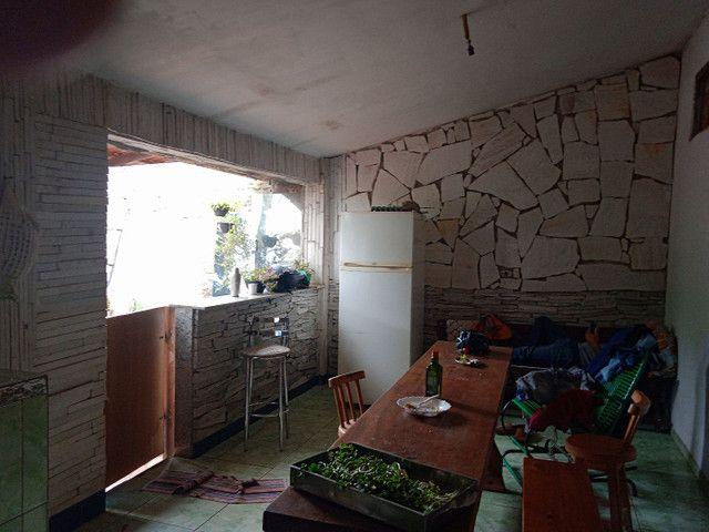 Casa em hidrolândia - Foto 4