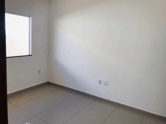 Casa nova em ão pedro da Aldeia - Foto 6