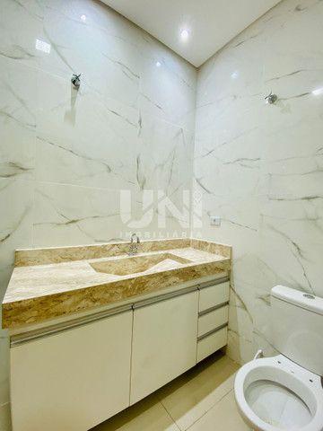 VENDA | Casa, com 3 quartos em Santa Fé, Dourados - Foto 9