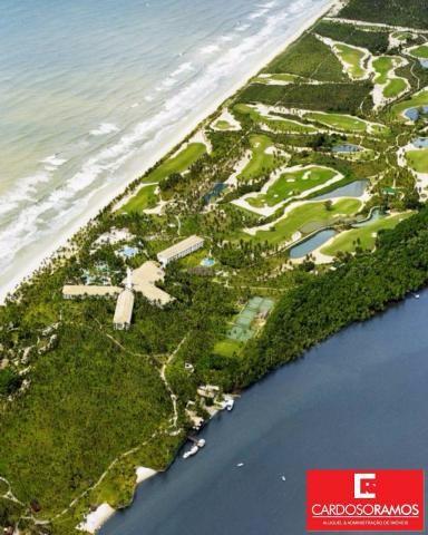 Sítio à venda com 1 dormitórios em Ilha, Ilha de comandatuba cod:FA00002 - Foto 5