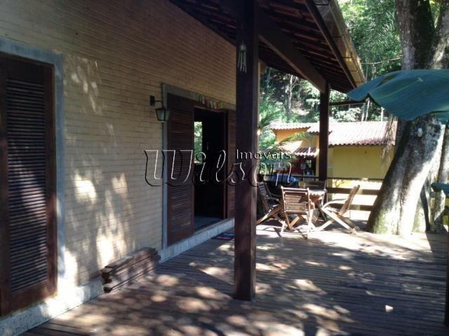 Casa residencial a venda no Engenho do Mato, Niterói, RJ.