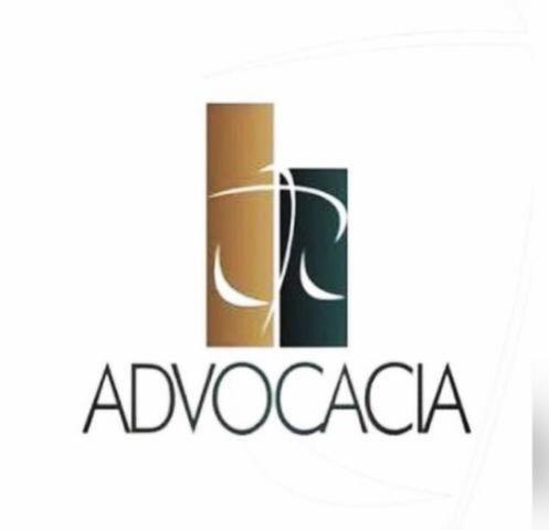 Advogado - Direito do Consumidor - especialista