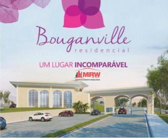 Terreno à venda, 788 m² por r$ 649.402 - condomínio bouganville - sorocaba/sp - Foto 11