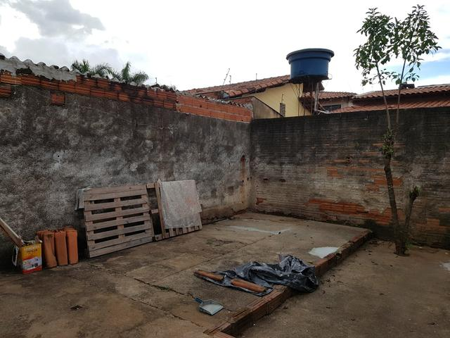 Casa no Jundiaí Industrial com lote grande - Foto 2