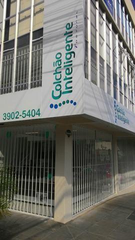 Franquia comercial completa em Santa Cruz do Sul