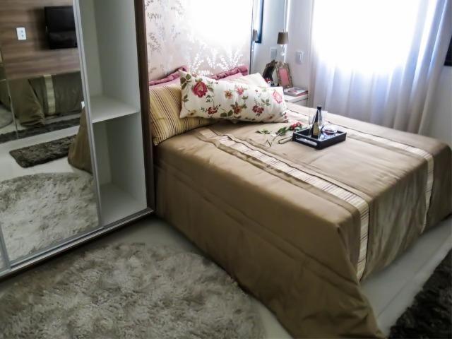 Setor Oeste! Alto Padrão! 112 m² Sendo 3 suites plenas! 3 salas ambientes,varanda gourmet