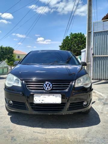 Vw - Volkswagen Polo 2018 PAGO