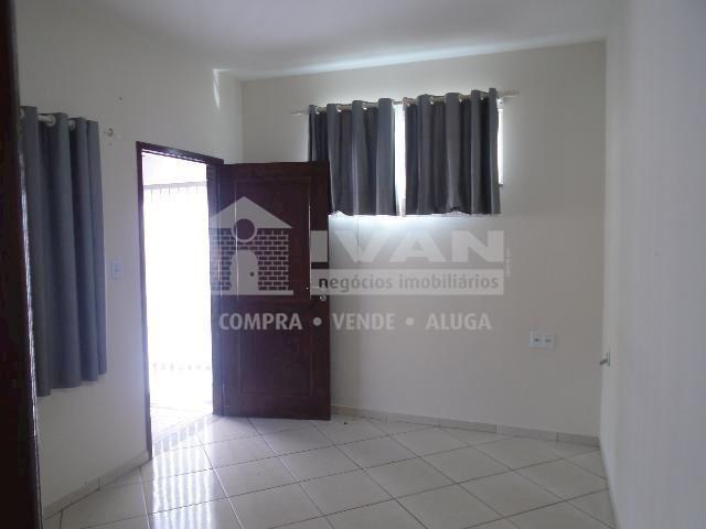 Casa para alugar com 3 dormitórios em Tocantins, Uberlândia cod:300403 - Foto 2