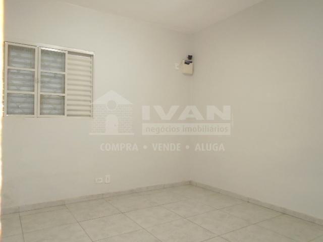 Escritório para alugar em Tibery, Uberlândia cod:712476 - Foto 6