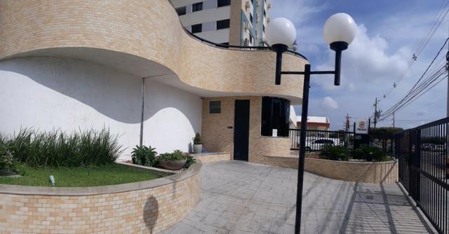 Apartamento no Premium Residence - Lider - Foto 2