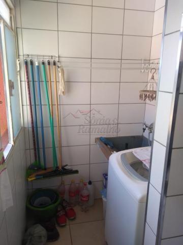 Apartamento para alugar com 2 dormitórios cod:L12624 - Foto 10
