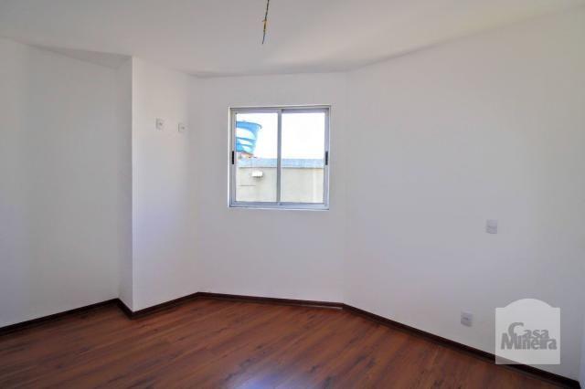 Apartamento à venda com 4 dormitórios em Jardim américa, Belo horizonte cod:251850 - Foto 4