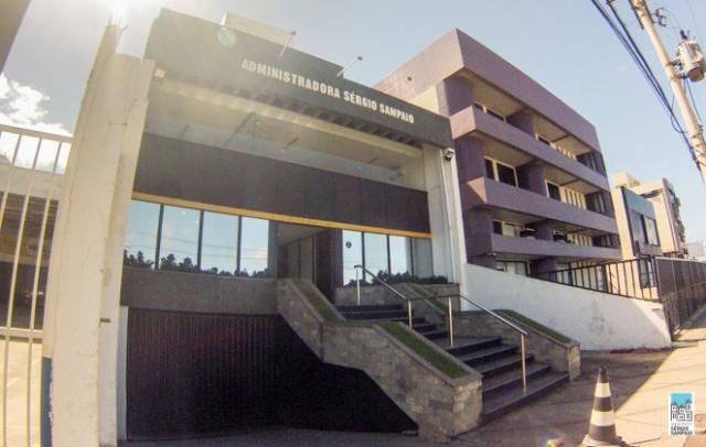 Pituba   Sala para Alugar   20m² - Cod: 4423 - Foto 4