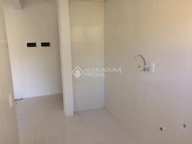 Apartamento para alugar com 2 dormitórios em São luiz, Canela cod:299218 - Foto 4