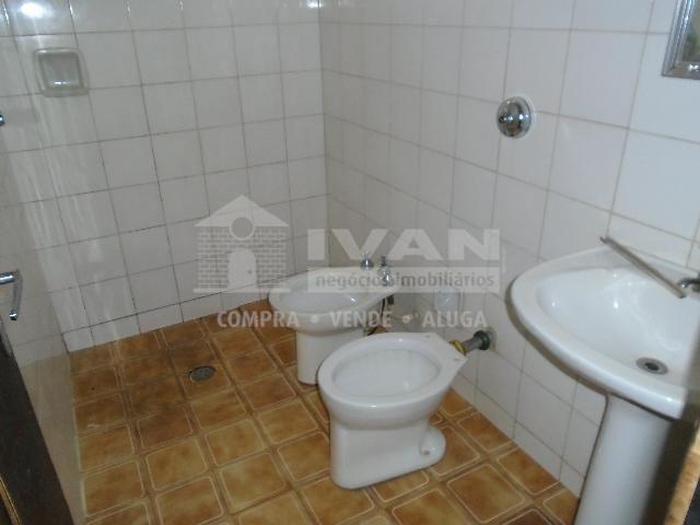 Casa para alugar com 2 dormitórios em Tibery, Uberlândia cod:594329 - Foto 6