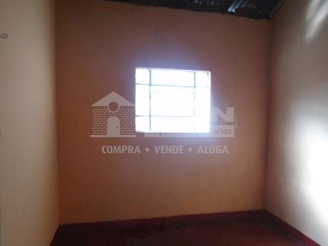 Casa para alugar com 3 dormitórios em Daniel fonseca, Uberlândia cod:594566 - Foto 7