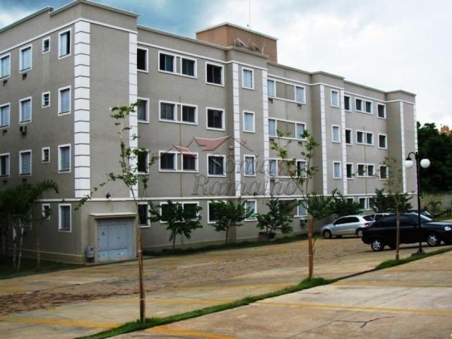 Apartamento para alugar com 2 dormitórios em Sumarezinho, Ribeirao preto cod:L3945 - Foto 20