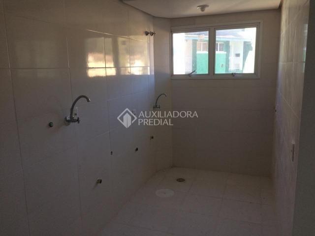 Apartamento para alugar com 2 dormitórios em São luiz, Canela cod:299218 - Foto 5