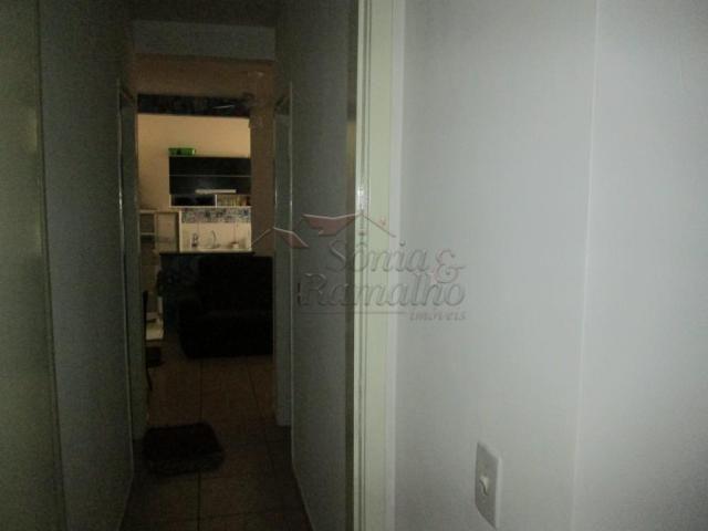 Apartamento para alugar com 2 dormitórios em Sumarezinho, Ribeirao preto cod:L3945 - Foto 16