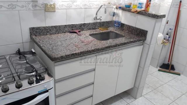 Apartamento para alugar com 2 dormitórios em Campos eliseos, Ribeirao preto cod:L12635 - Foto 10