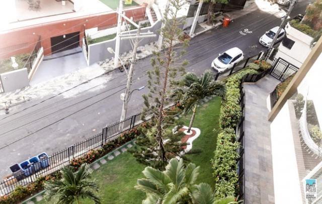 4/4  | Pituba | Apartamento  para Venda | 204m² - Cod: 8150 - Foto 13