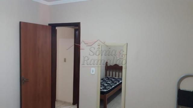 Apartamento para alugar com 2 dormitórios em Campos eliseos, Ribeirao preto cod:L12635 - Foto 15
