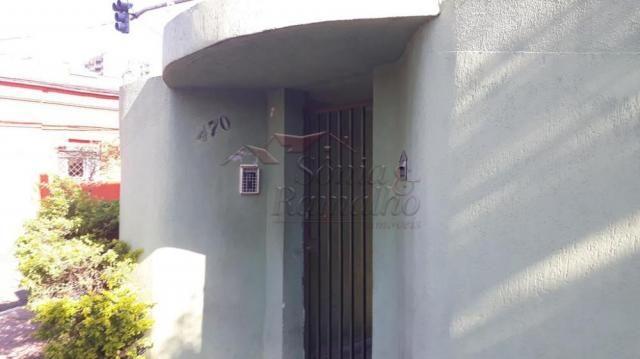 Apartamento para alugar com 2 dormitórios em Campos eliseos, Ribeirao preto cod:L12635